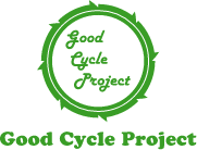 Good Cycle Project